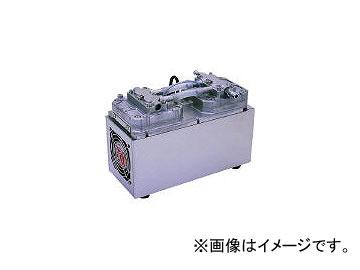 アルバック機工/ULVAC ダイアフラム型ドライ真空ポンプ DA81SK(4182600) JAN:4571133302249