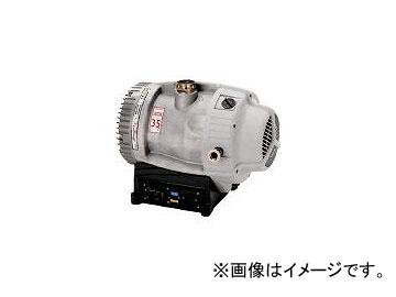 エドワーズ/EDWARDS スクロールポンプXDS35i 単相100V A73001983