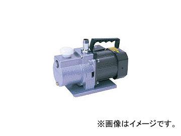 アルバック機工/ULVAC 油回転真空ポンプ G10DA(3538699) JAN:4571133301013