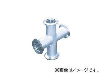 アルバック機工/ULVAC クロス ZSCK8025(3652360) JAN:4571133309293