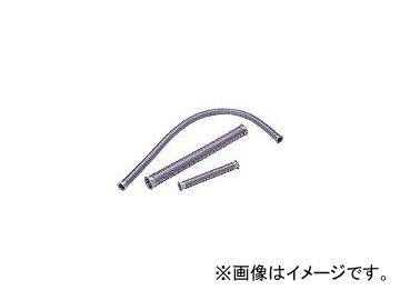 アルバック機工/ULVAC フレキシブルチューブ(KF-16×1000mm) ZSTK0161000(3652394) JAN:4571133309378