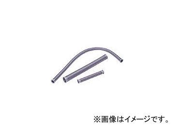 アルバック機工/ULVAC フレキシブルチューブ(KF-40×1000mm) ZSTK0401000(3652459) JAN:4571133309439