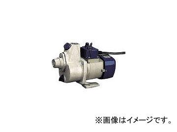 工進/KOSHIN FSポンプ 24Vタイプ FS24D(1145029) JAN:4971770140509