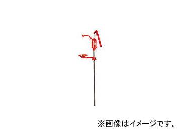 工進/KOSHIN 皿付きオイルポンプ SO25(3253015) JAN:4971770320109