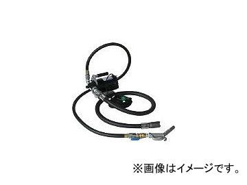 アクアシステム/AQSYS ハンディ電動オイルポンプ EVH100(4100433) JAN:4523606711317
