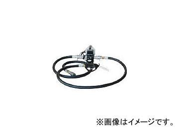 アクアシステム/AQSYS 電動式ハンディポンプ EVPH56100(4100450) JAN:4523606731322