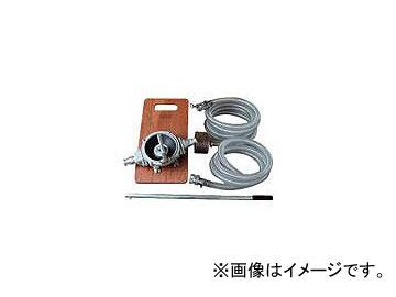アクアシステム/AQSYS ハンドダイヤフラムポンプ KTHDOS40ALB(4100506) JAN:4523606525129