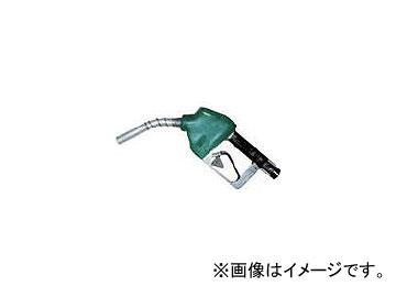 アクアシステム/AQSYS オートストップガン 一般油用 ATNH20(4100379) JAN:4523606623115