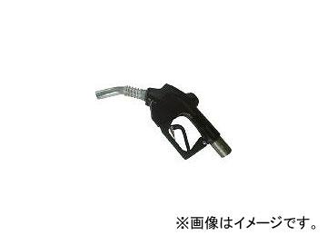 アクアシステム/AQSYS オートストップガン(一般油用) ATNH25(4100387) JAN:4523606623122