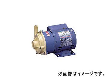 エレポン化工機/ELEPON シールレスポンプ SL20S