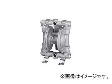 TAIYO ダイヤフラムポンプ TD225SN
