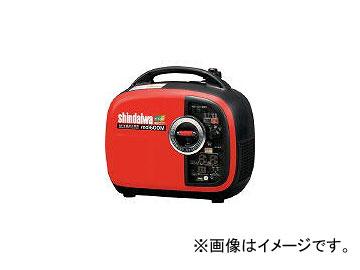 やまびこ/YAMABIKO 防音型インバーター発電機 1.6kVA IEG1600MY(3749886) JAN:4993005013792