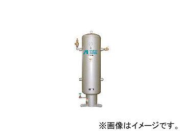 アネスト岩田/ANEST-IWATA ステンレス製空気タンク 100L SUST100100