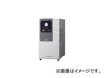 最新発見 NDK150:オートパーツエージェンシー 日本精器/NIHONSEIKI 高入気温度型冷凍式エアドライヤ20HP用-DIY・工具