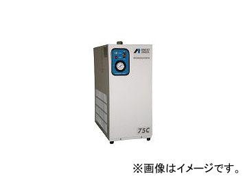 アネスト岩田/ANEST-IWATA 11KW用 冷凍式エアードライヤ RDG110C 11KW用 RDG110C, タブタブ&景品太郎:87bb1285 --- sunward.msk.ru