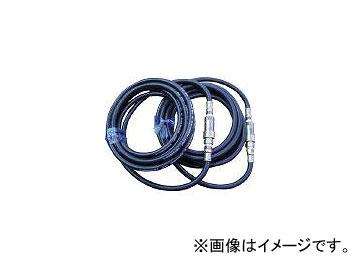 丸善工業/MARUZENKOGYO 油圧延長ホース5M KH01Z536A0