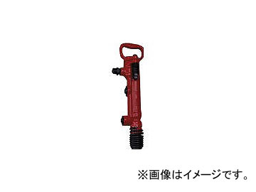 東空販売/TOKU ピックハンマ TCA7(3809048)