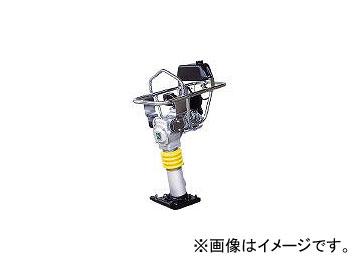 明和製作所/MEIWA タンパランマー RT50R