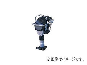 明和製作所/MEIWA 直結ランマー RTX55D