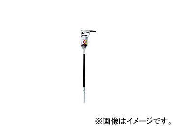エクセン/EXEN 軽便ベビーフレキ 0.8m E23F08(2735962)