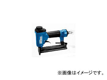 立川ピン製作所/TACHIKAWA ステ-ブルタッカ ST37A725M(3419690) JAN:4985680200475
