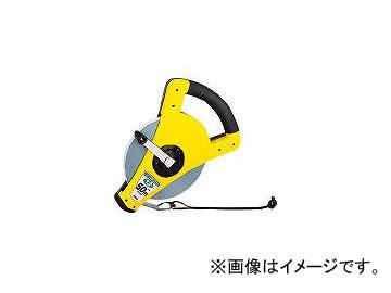 ムラテックKDS/MURATEC スピード テクロン10巾50m ST1050(3762041) JAN:4954183140762