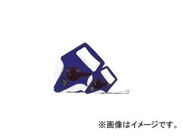 積水樹脂/SEKISUIJUSHI エスロン巻尺 12巾100M 12100HRW(3532011) JAN:4906648083350