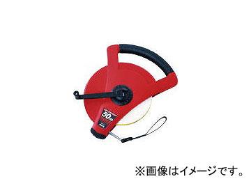 ムラテックKDS/MURATEC 巻尺 スピードタフミックリール12巾120m SGR12120(3761991) JAN:4954183150099