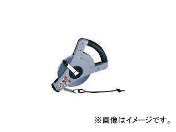 ムラテックKDS/MURATEC ステンレススピードテクロン10巾50m SST1050(1091662) JAN:4954183140748
