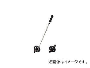 古里精機製作所/KORISEIKI テープレスメジャー TM3(1016601)