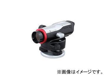 ムラテックKDS/MURATEC 自動レベルRXシリーズ28倍 RX28(3527743) JAN:4954183153540