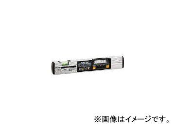 エビス/EBISU デジタルレベル 350mm ED35DGLN(4105192) JAN:4950515124240