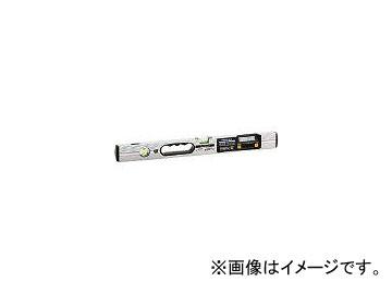 エビス/EBISU デジタルレベル 600mm ED60DGLN(4105273) JAN:4950515123601
