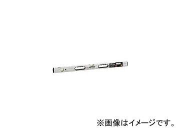 エビス/EBISU デジタルレベル 900mm ED90DGLN(4105354) JAN:4950515124097