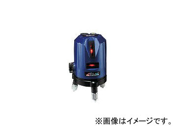 ムラテックKDS/MURATEC オートラインレーザーATL-100 ATL100(4051017) JAN:4954183158705