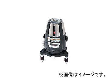 【楽天スーパーセール】 BRIGHT シンワ測定/SHINWA Neo21 77354(3859711) レーザーロボ JAN:4960910773547:オートパーツエージェンシー-DIY・工具