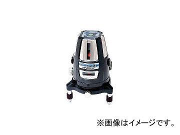 シンワ測定/SHINWA レーザーロボ Neo31 BRIGHT 77360(3859720) JAN:4960910773608