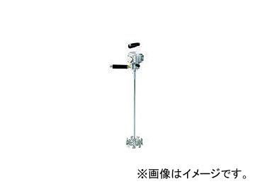 アネスト岩田/ANEST-IWATA 手持ち式塗料攪拌機 AMM6B