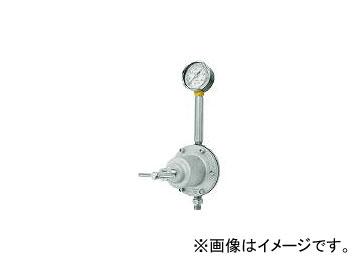アネスト岩田/ANEST-IWATA 塗料減圧弁 PR5B(3807746) JAN:4538995096624