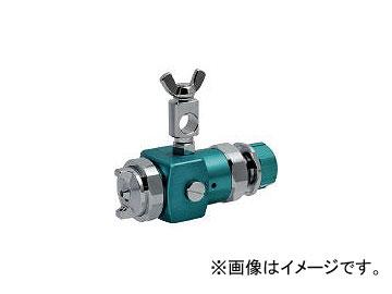 扶桑精機/FUSOSEIKI ルミナ自動スプレーガン MK30.8X(4052242)
