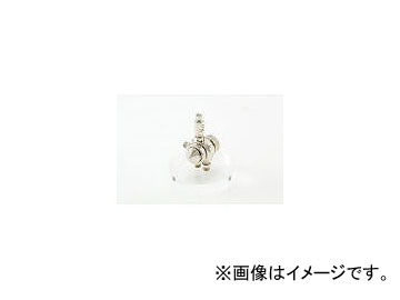 アネスト岩田/ANEST-IWATA 液体塗布用自動スプレーガン(小形 丸吹) ノズル口径0.5mm TOF6RB05(4194730) JAN:4538995104534
