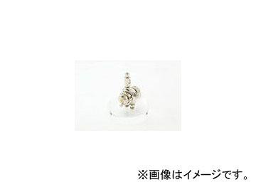 アネスト岩田/ANEST-IWATA 液体塗布用自動スプレーガン(小形 簡易) ノズル口径φ0.5 TOF5B05(3936872) JAN:4538995104411