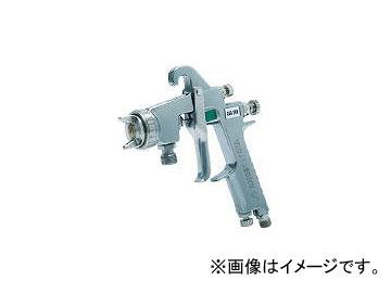 アネスト岩田/ANEST-IWATA 接着剤用ガン(ハンドガン) 口径1.8mm COG20018(3807291) JAN:4538995101342