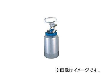 アネスト岩田/ANEST-IWATA 加圧コンテナ 2000ml PC18D(2458152) JAN:4538995084263