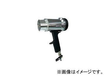 アネスト岩田/ANEST-IWATA アクアドライガン ADG1BV(4080017) JAN:4538995105654