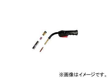 トーキン/TOKIN NインシュレータL 500A 4001(2932644) JAN:4560231260483