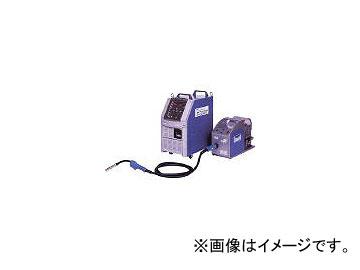 ダイヘン溶接メカトロシステム CO2/MAG溶接機 デジタルオート DM500