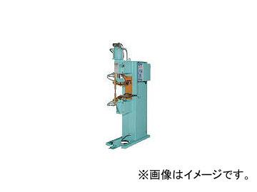 中央製作所/CHUO S型スポット溶接機 S26354