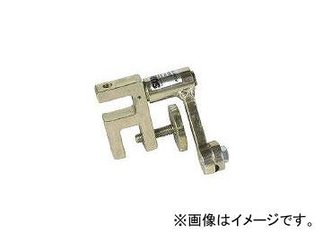 アサダ/ASADA ロータリーアースクランプ S780435(3760499) JAN:4991756089097