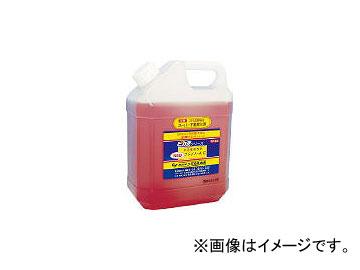 ケミカル山本/CHEMICAL ピカ素NEO#ブライトAC YDNBAC4(2816351)